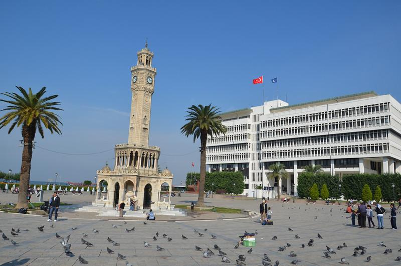 DSC_1874-clocktower.JPG