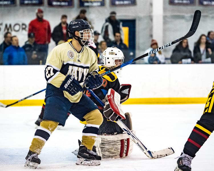 2017-02-10-NAVY-Hockey-CPT-vs-UofMD (64).jpg
