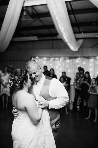Wheeles Wedding  8.5.2017 02735.jpg
