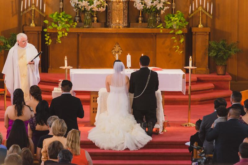 2015-10-10_ROEDER_AliciaAnthony_Wedding_KYM_0199.jpg