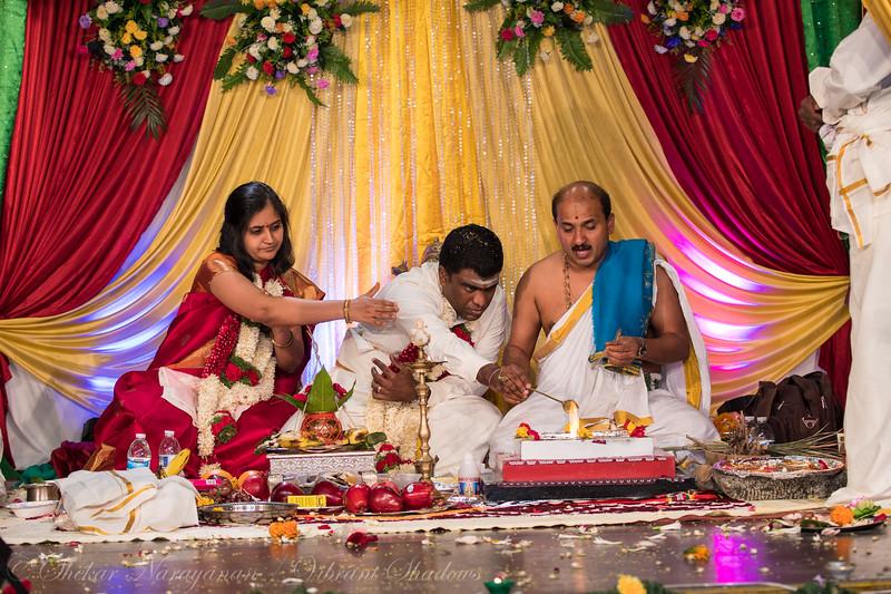 Sriram-Manasa-268.jpg