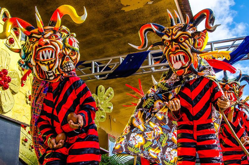 Carnival-0054.jpg