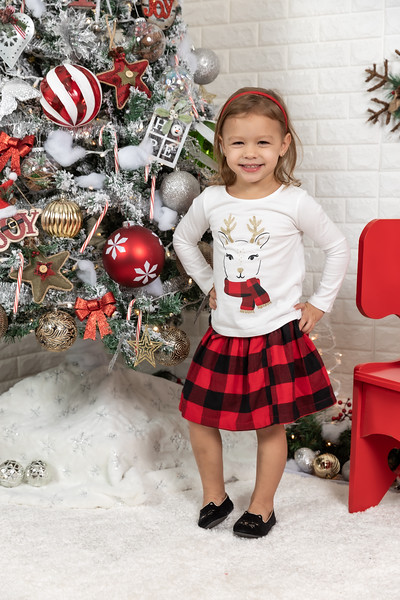 11.30.19 - Clarice's Studio Christmas Mini Session - -48.jpg