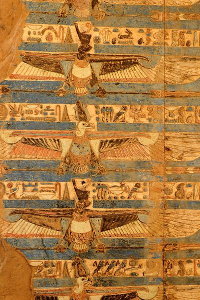 Egypt-133.jpg