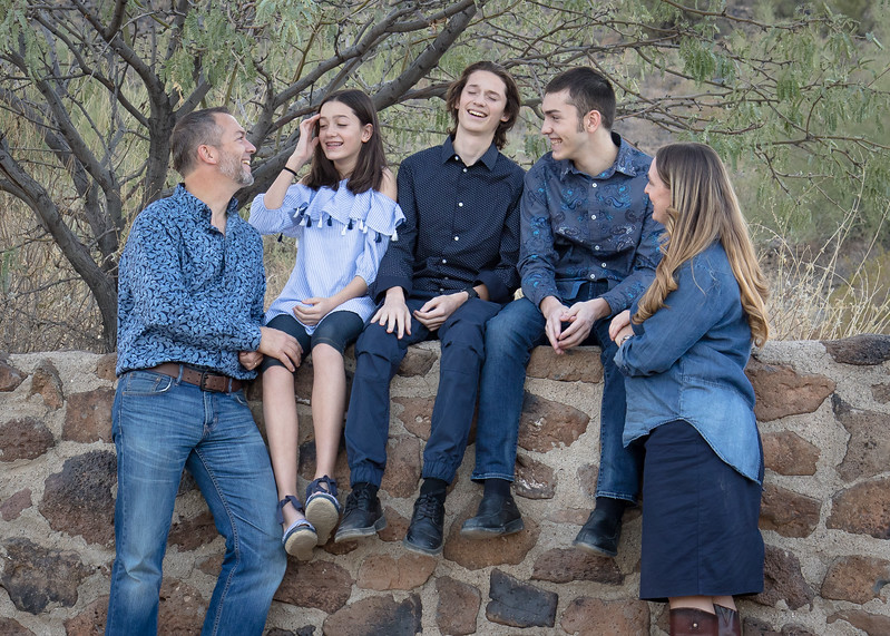 Fee Family-20.jpg