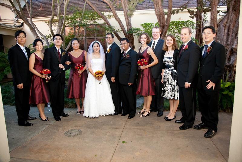 Emmalynne_Kaushik_Wedding-478.jpg