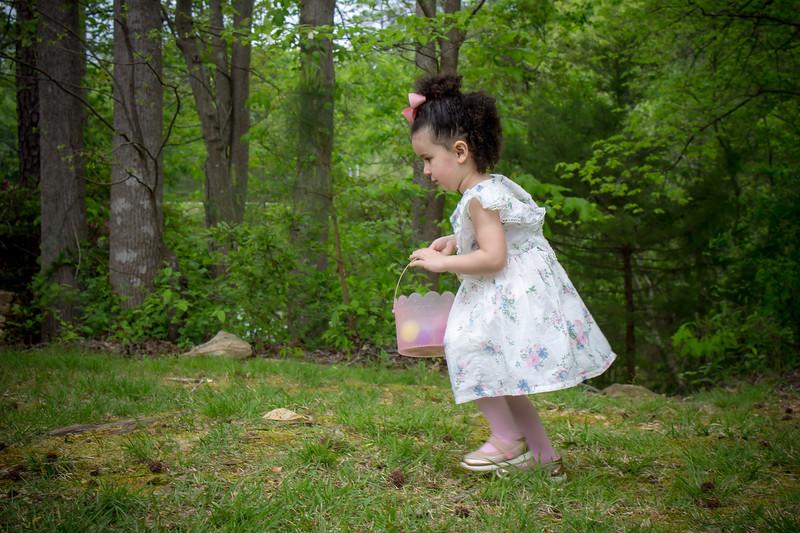 Easter2020-12.jpg
