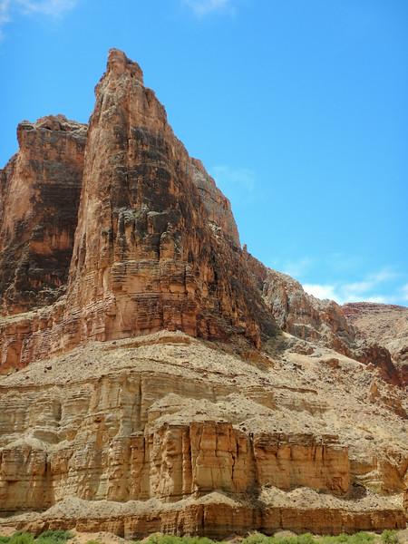 Grand Canyon Rafting Jun 2014 118.jpg