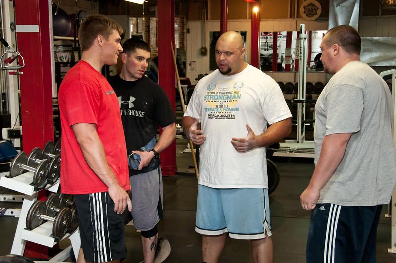 TPS Training Day 6-26-2010_ERF6701.jpg
