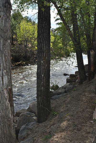 201205_DenverSD_1536.JPG