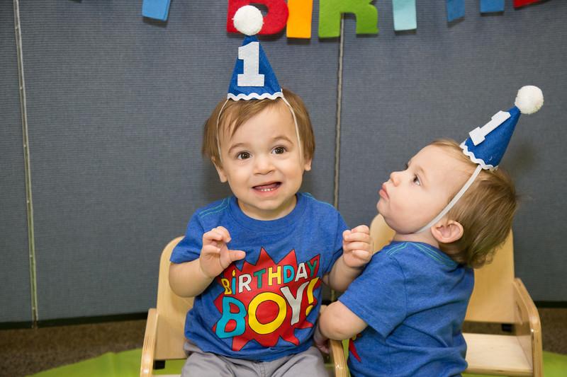 Twins_Birthday-8953.jpg