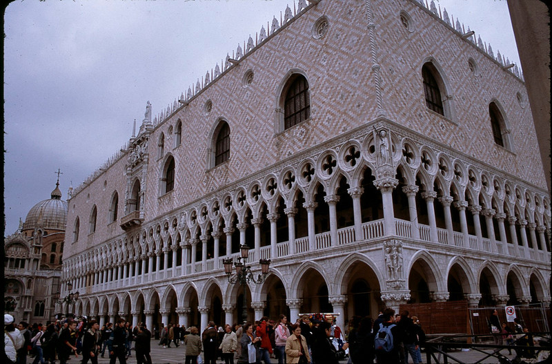 Italy1_051.jpg