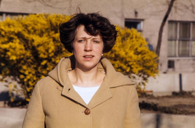 1977 (?) Sue Broad.jpg
