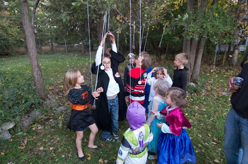 Halloween Festivities - October 2014-3030.jpg