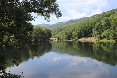 2018-06 Camp Daniel Boone