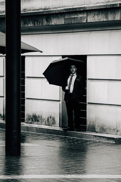 Umbrella man bnw 1.jpg
