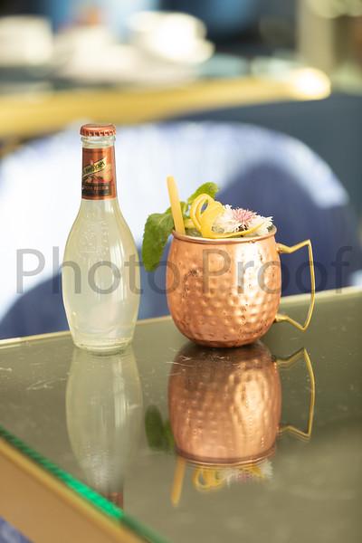 BIRDSONG Schweppes Cocktails 239.jpg