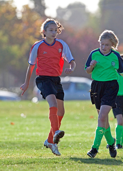 Soccer game Smashing Pumpkins-11.jpg
