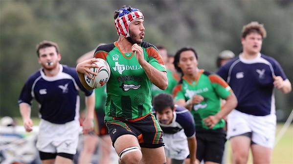 UTD Rugby 111817 Rice