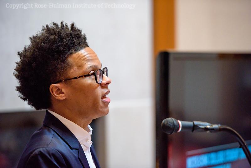 RHIT_Terrell_Strayhorn_Diversity_Speaker-10833.jpg
