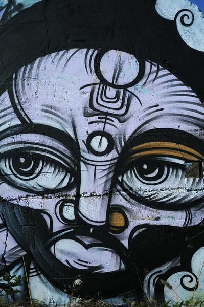 Eureka Art