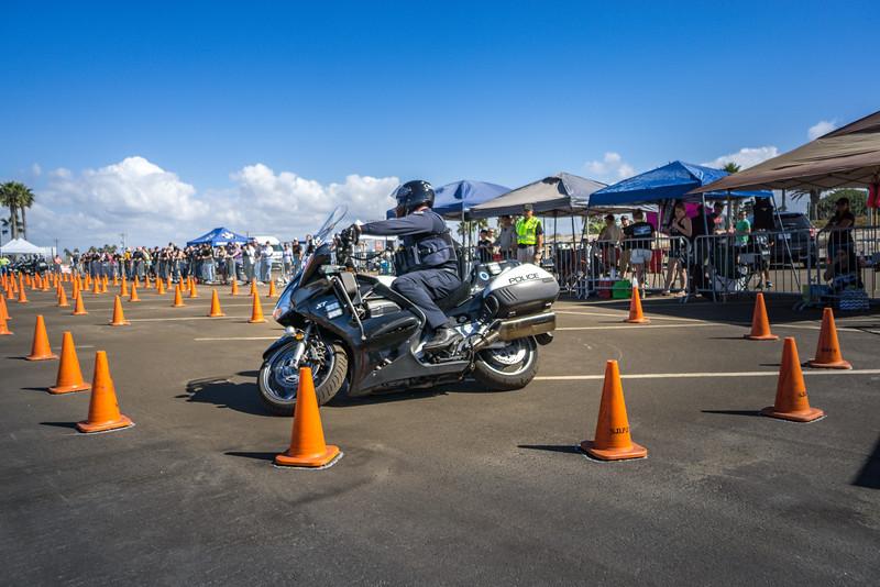 Rider 50-37.jpg