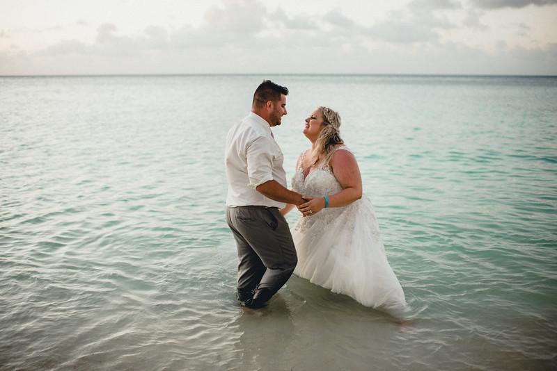 Requiem Images - Aruba Riu Palace Caribbean - Luxury Destination Wedding Photographer - Day after - Megan Aaron -13.jpg