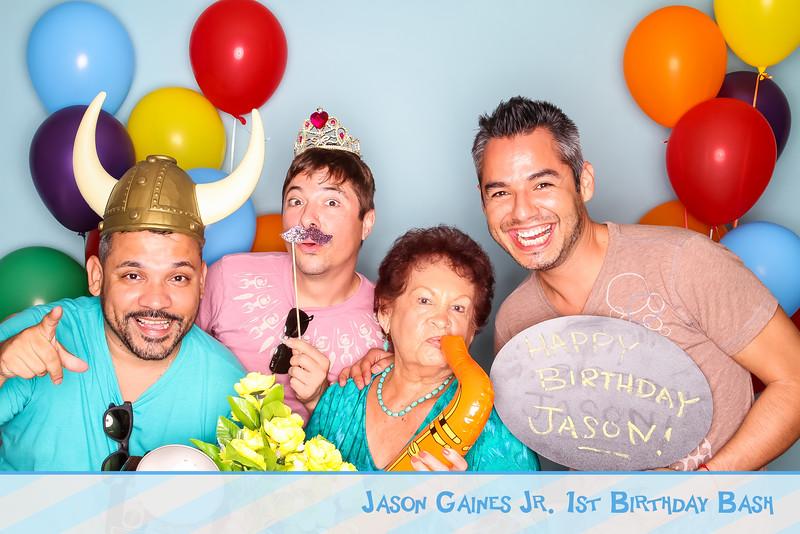 Jason's 1st Birthday-174.jpg