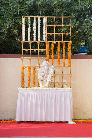 Mudra & Manthan Wedding