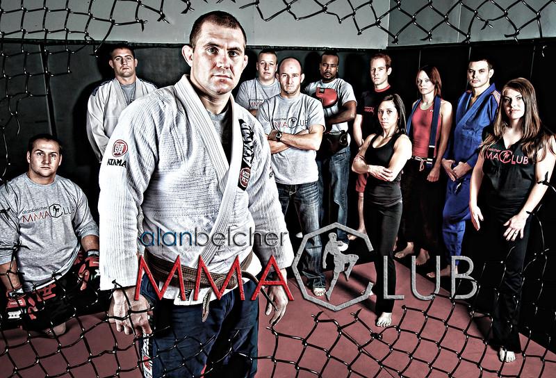 www.alanbelchermmaclub.com