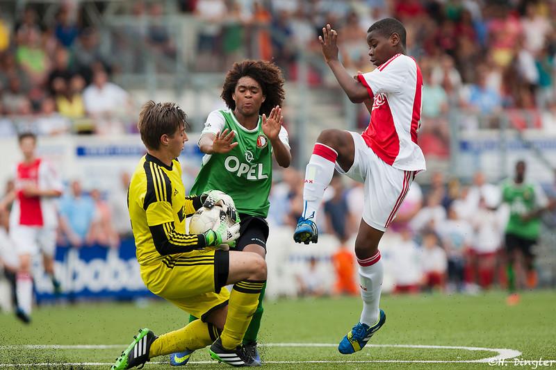 028Ajax C1-Feyenoord C107062014.jpg