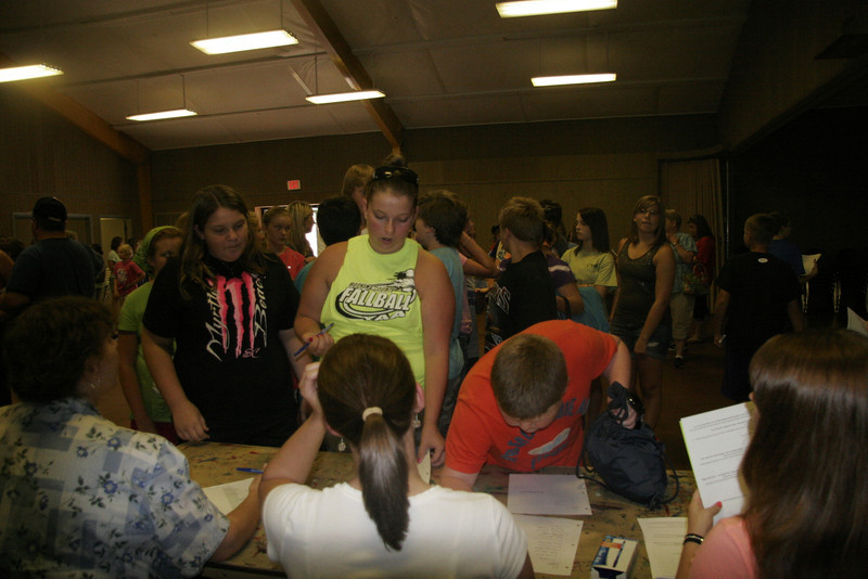 2011 JR High Camp_0008.JPG
