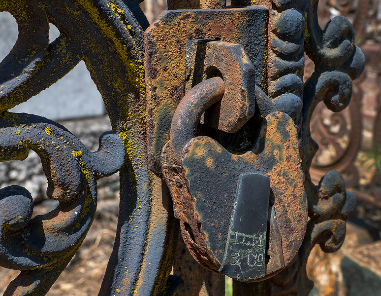 old lock.jpg