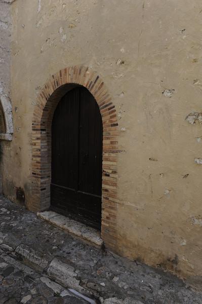 St Paul de Vence064.JPG