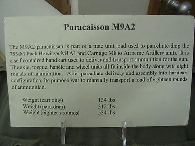 M9A2 PARACASSION (2)