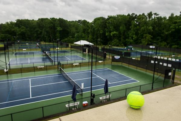Big East Tennis Championships