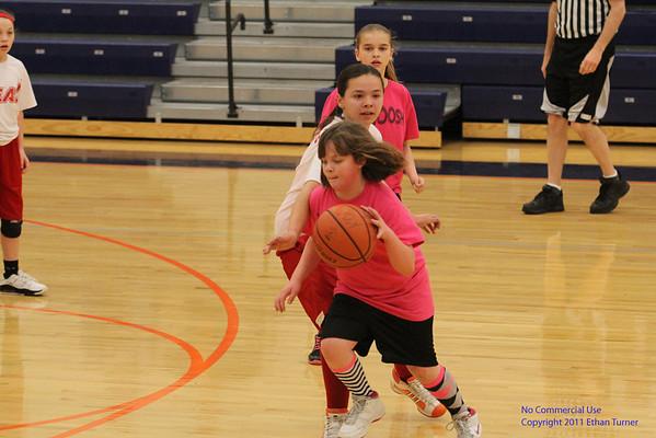 2013-02-23 KOC Basketball Games