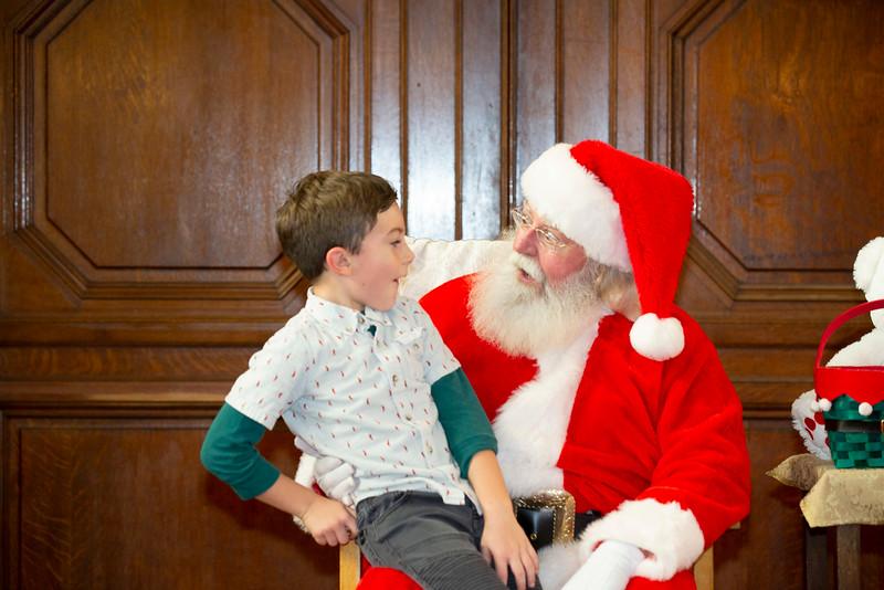 0095 FC Staff & Family Christmas Party-Hird,J.jpg