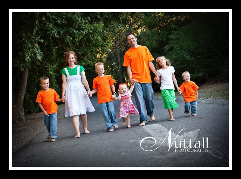 McAllister Family 318.jpg