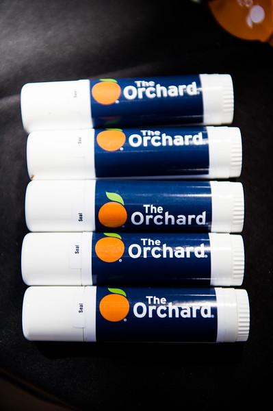 The-Orchard-SXSW-2019-013.jpg