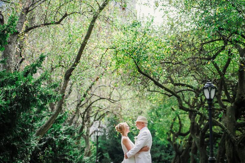 Stacey & Bob - Central Park Wedding (212).jpg