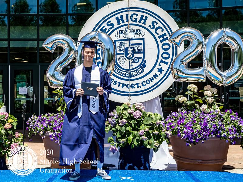 2020 SHS Graduation-1263.jpg