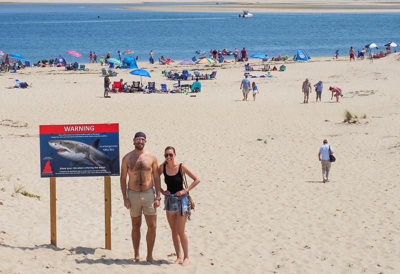 Cape Cod_Beaches-2.jpg