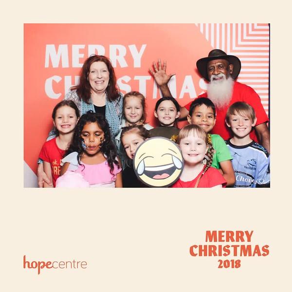 181208_172357_SFL38403_- Hope Centre Moreton.MP4