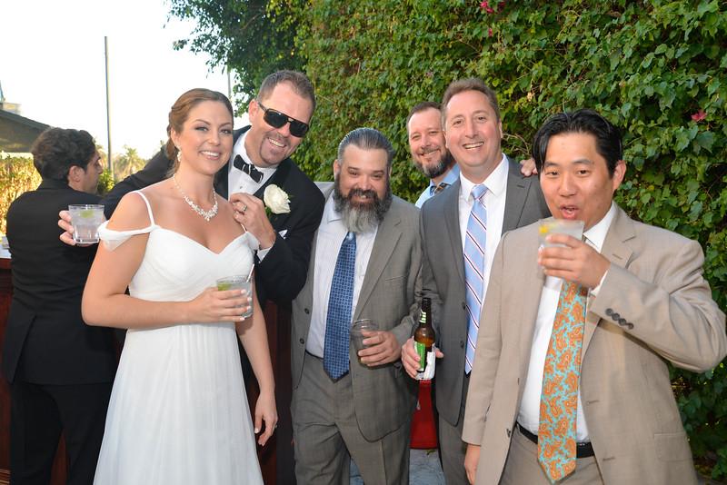 Laura_Chris_wedding-284.jpg