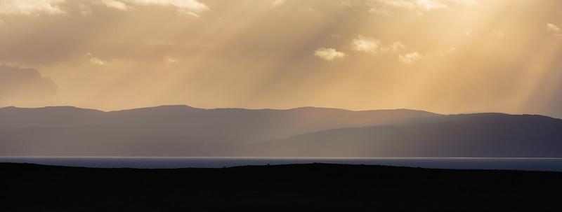 Scotland_Oct_2014__X1A1799.jpg