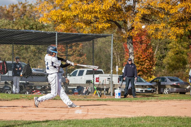 Westport Wreckers Baseball 20151017-2.jpg