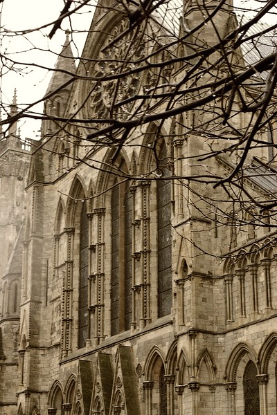 york-minster_2093425353_o.jpg