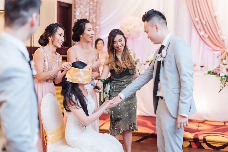 2018-09-15 Dorcas & Dennis Wedding Web-1186.jpg