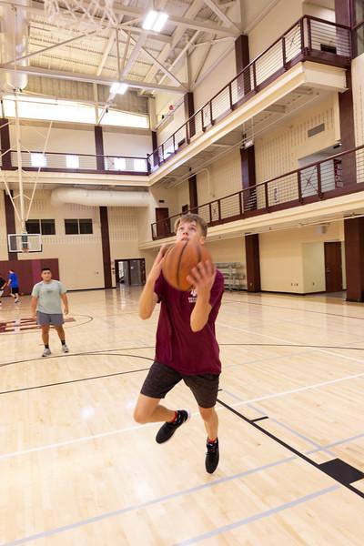 AggieACHIEVE and PEAP Basketball_0056.jpg